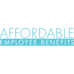 affordableBenefits