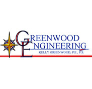 GreenwoodEngineering