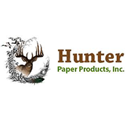Hunter-Paper-Products-Logo