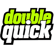 double-quick-logo