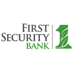 firstSecurityBank